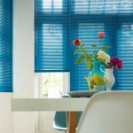 Sonnenschutz mit Lamellensystemen